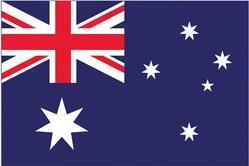Assurance visa vacances travail Australie