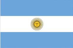 working holiday visa Argentina