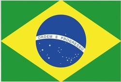 working holiday visa Brazil