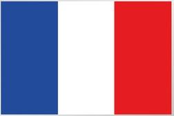 working holiday visa France
