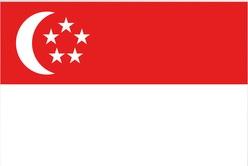 working holiday visa Singapore