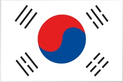 working holiday visa South Korea
