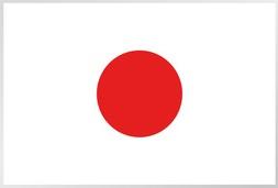 working holiday visa Japan