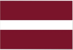 working holiday visa Latvia