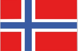 working holiday visa Norway