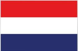 working holiday visa Netherlands