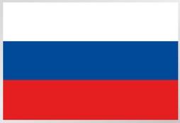 working holiday visa Russia
