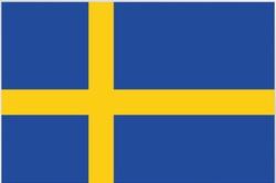 working holiday visa Sweden